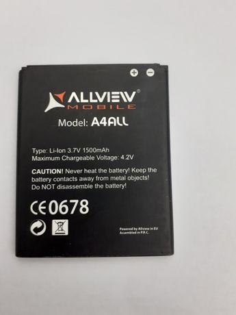 Baterie tableta Allview Viva i7G  0