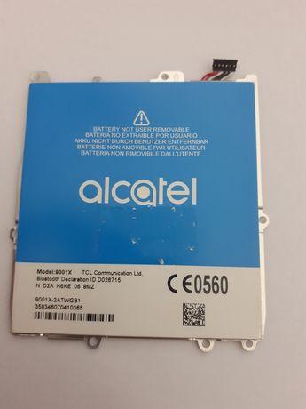 Baterie Alcatel pixi 4, 9001x 0