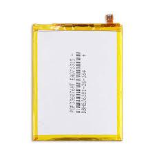Baterie VODAFONE 895N     0