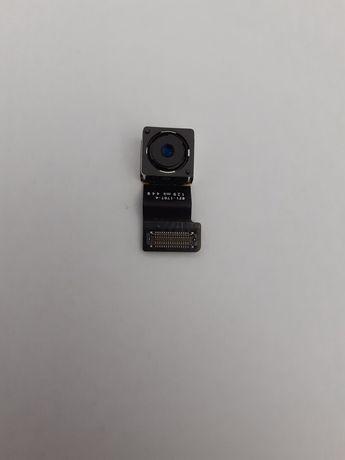 Camera spate iphone 5C  0