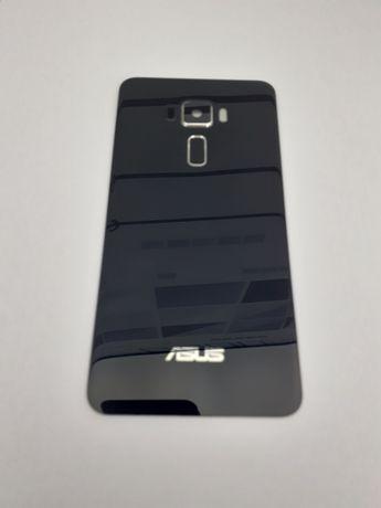 Capac Asus Zenfone 3 ZE552KL Black SWAP  0