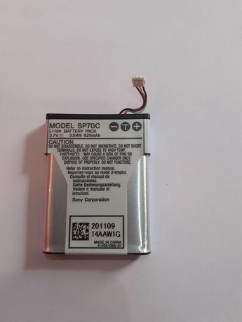 Baterie PSP E1004, SP70C [0]