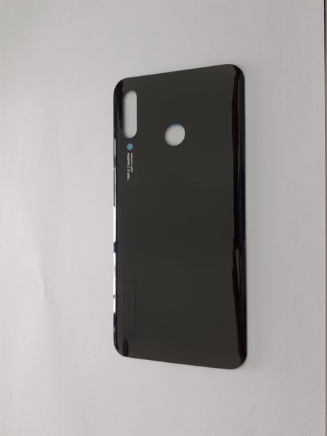 Capac Baterie Huawei P30 Lite Black Vers 24 MP  0