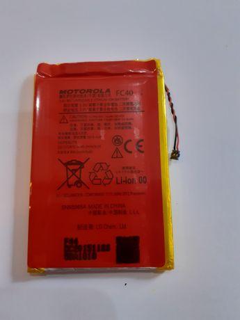 Baterie Motorola FC40, Moto G 3RD, XT1541 [0]