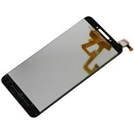 Display Alcatel A5 LED [0]
