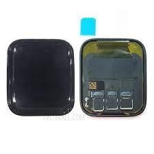 Display Apple Watch 4, 44 mm 0