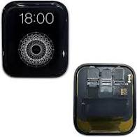 Display Apple Watch 5, 44 mm 0