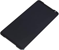 Display complet Asus ROG Phone 3 ZS661KS, Black 1