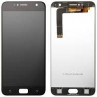 Display complet Asus Zenfone 4 Selfie ZD553KL + Touch [0]
