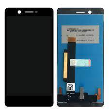 Display complet Nokia 7 (2017) [1]