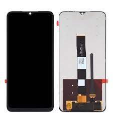 Display complet Xiaomi Redmi 9A, Black [0]