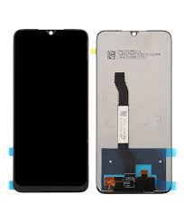 Display complet Xiaomi Redmi Note 8T 0