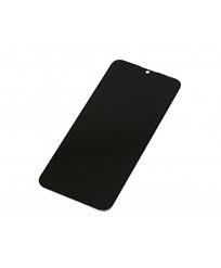 Display Huawei Honor 20 Lite, black [1]