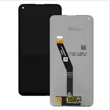DISPLAY Huawei Honor 20 Pro, YAL-AL10 1
