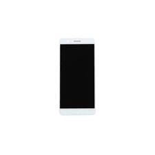 Display Huawei Honor 6 Plus,white [1]