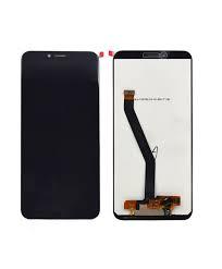 Display Huawei Honor 7A, Black [1]
