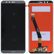 Display Huawei Honor 9 Lite, LLD-L31 [1]