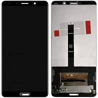 Display Huawei Mate 10 (2017) black [1]