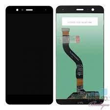 Display Huawei P10 Lite (2017), black [0]