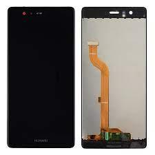 Display Huawei P9 (2016) EVA-L09 1