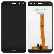 Display Huawei Y5 (2017) 0