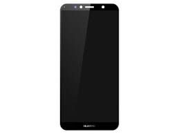 Display Huawei Y6 (2018), ATU-L21 0