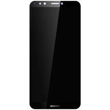 Display Huawei Y7 Prime (2018) [0]
