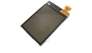 Display Nokia E50, 5300, 6233, 6234, 7370, OEM 0