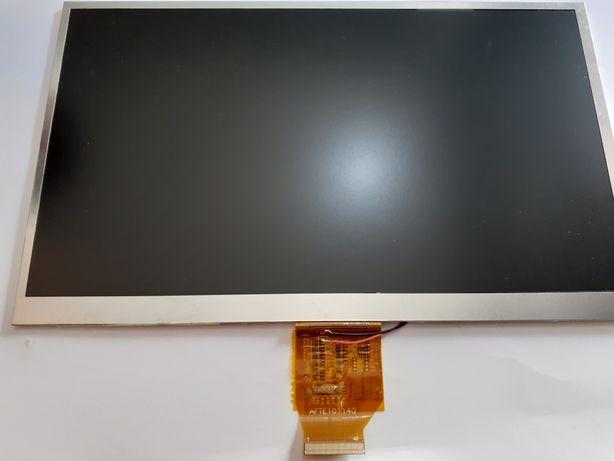 Display tableta Serioux S102 tab 0