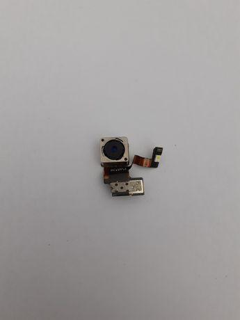 Folie camera spate iPhone 5 0
