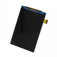 LCD DISPLAY ALLVIEW A4YOU [0]