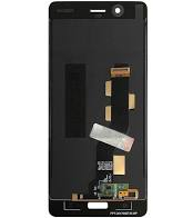 LCD DISPLAY COMPLET NOKIA 8 TA1012 0