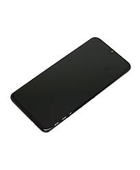 Lcd Display complet Samsung A40, A405, black [1]