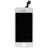 Lcd Display iphone 5s, SE , black, white [2]