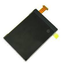 LCD DISPLAY NOKIA 6700S [0]
