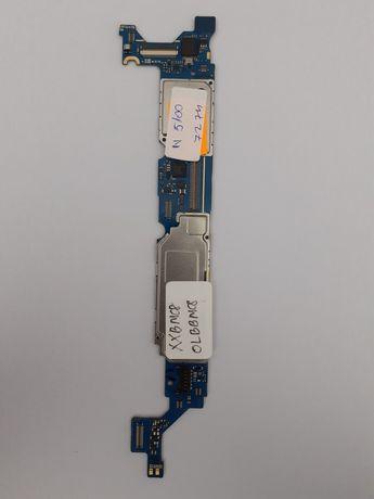 Placa de baza E-BODA IZZYCOMM Z700  [0]