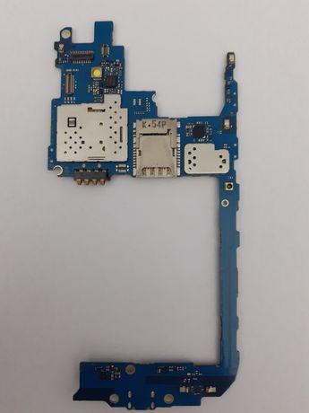 Placa de baza Samsung G360F Core Prime  0
