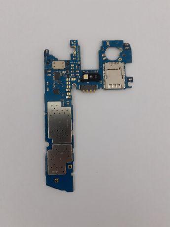 Placa de baza Samsung G903F S5 NEO [0]