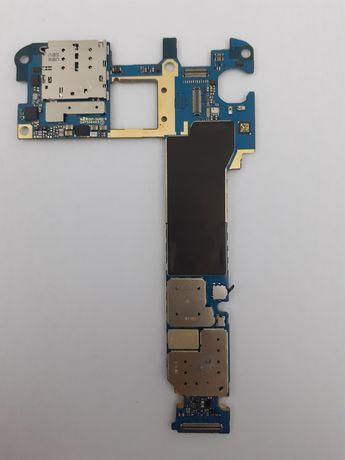 Placa de baza Samsung G920P Note 5  0