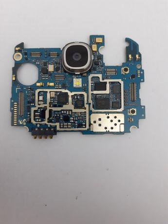 Placa de baza Samsung I9050 S4  0