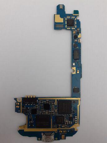 Placa de baza Samsung I9300 S3 [0]