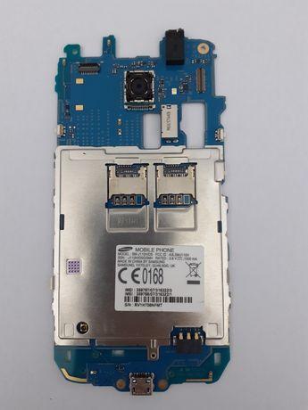 Placa de baza Samsung J1 J110 DS 0