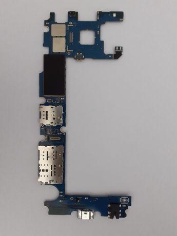 Placa de baza Samsung J4 PLUS J415 0