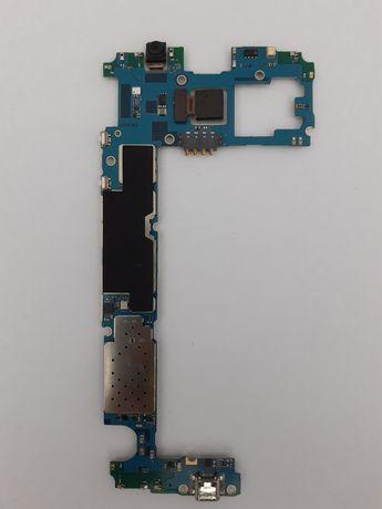 Placa de baza Samsung J5 2016 J510 0
