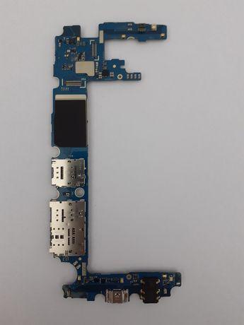 Placa de baza Samsung J730 j7 2017  0