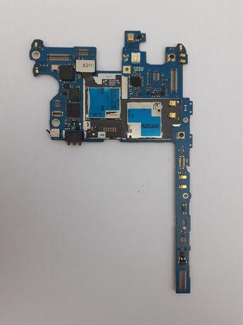 Placa de baza Samsung N7105 [0]