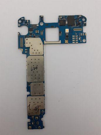 Placa de baza Samsung Note 5 N920T 0