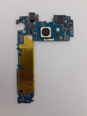 Placa de baza Samsung S6 EDGE Plus G928F  [0]