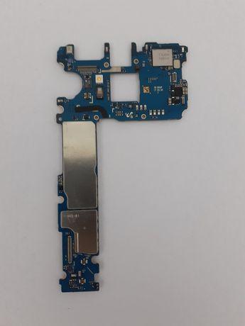 Placa de baza Samsung S8 G950  [0]