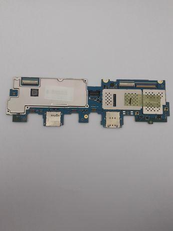 Placa de baza Samsung Tab 3 10.2 P5220  [0]